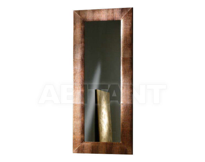 Купить Зеркало напольное Veneta Sedie Living 8302M