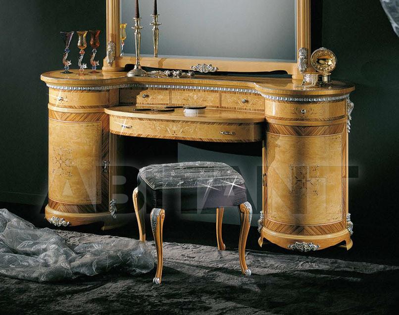 Купить Столик туалетный Socci Anchise Mobili Temptation T.120