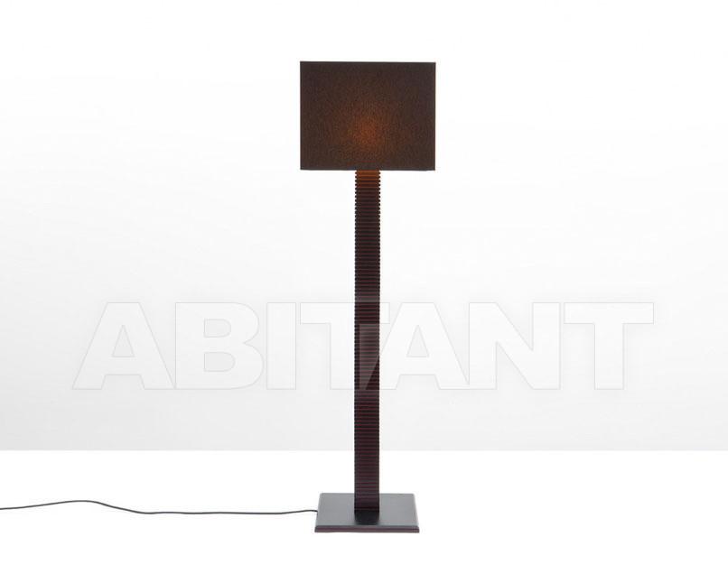 Купить Лампа напольная Joint Wildspirit 2012 Euro JO185WOKS