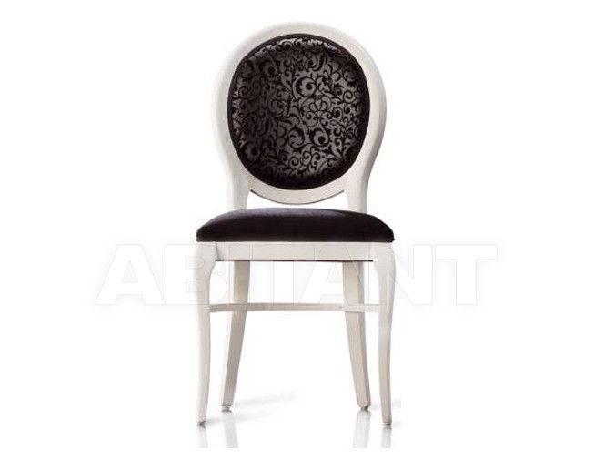 Купить Стул Veneta Sedie Seating 8030S