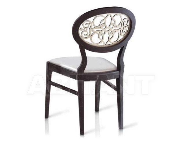 Купить Стул Veneta Sedie Seating 8391S