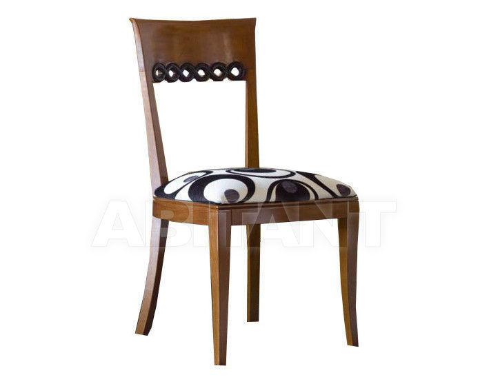Купить Стул Veneta Sedie Seating 8397S