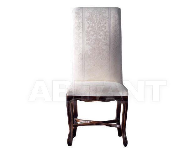 Купить Стул Veneta Sedie Seating 8491S