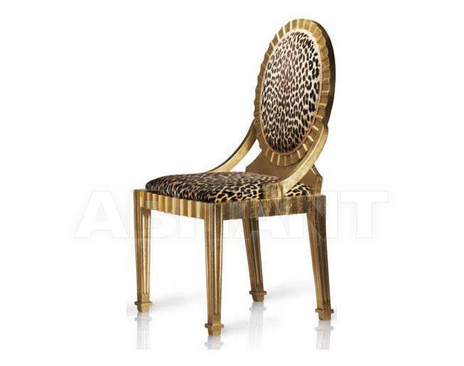 Купить Стул Veneta Sedie Seating 8258S