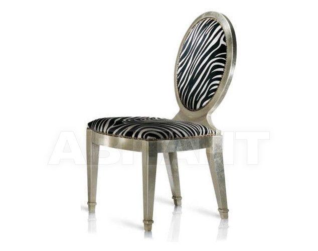 Купить Стул Veneta Sedie Seating 8269S