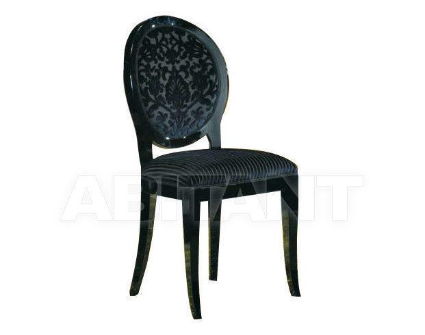 Купить Стул Veneta Sedie Seating 8304S