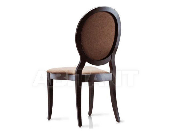 Купить Стул Veneta Sedie Seating 8084S