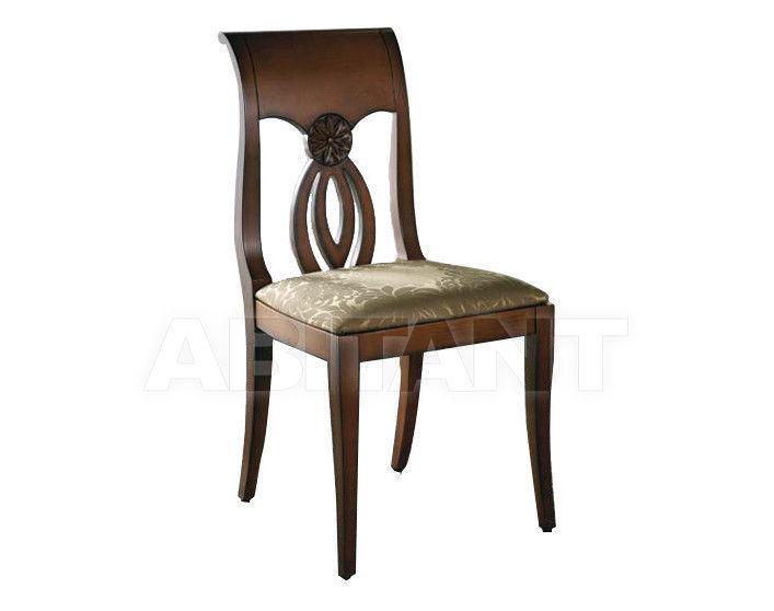 Купить Стул Veneta Sedie Seating 8296S
