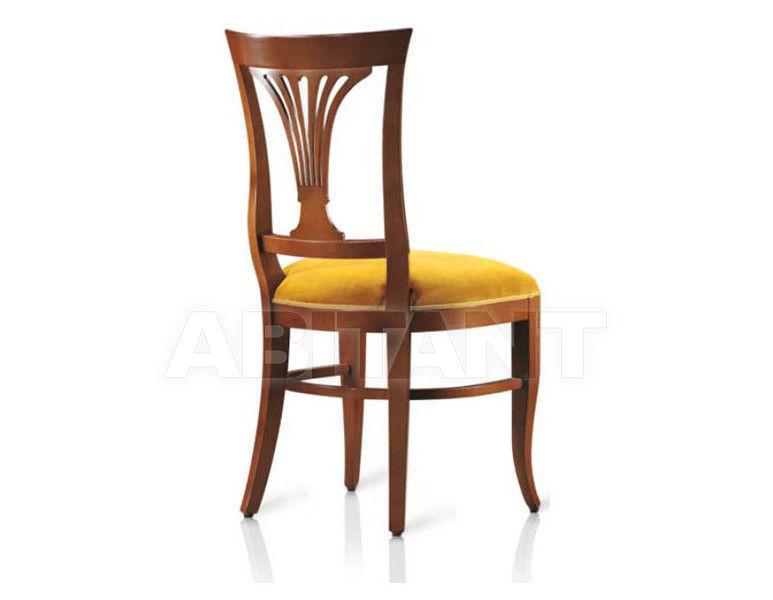 Купить Стул Veneta Sedie Seating 8009S