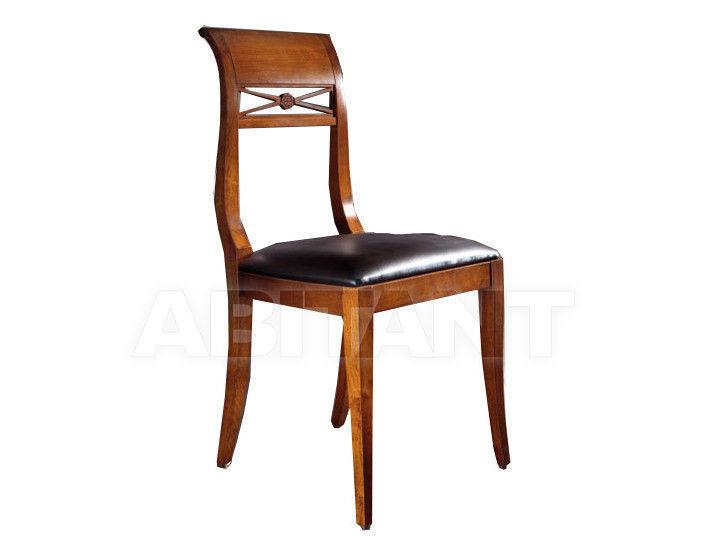 Купить Стул Veneta Sedie Seating 8016S
