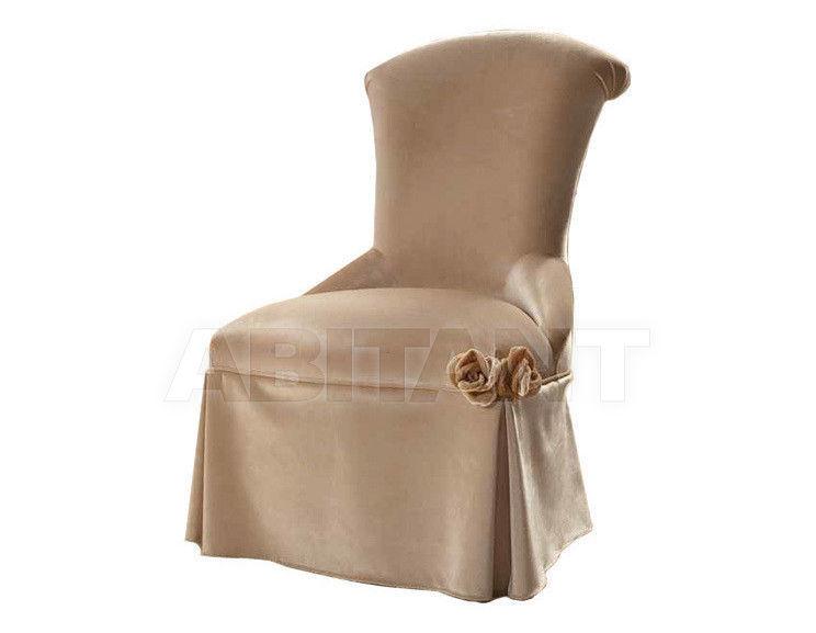 Купить Кресло Caruso handmade Vicere Di Sicilia 943
