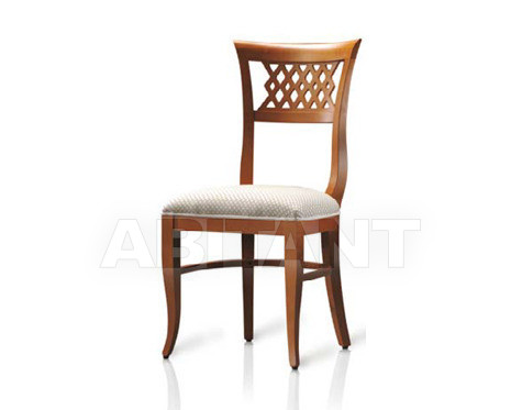 Купить Стул Veneta Sedie Seating 8006S