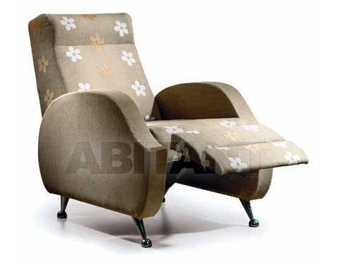 Купить Кресло Fresh Furniture SL / Tapizados Raga Coleccion 2010 010141