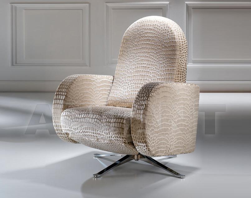 Купить Кресло Fresh Furniture SL / Tapizados Raga Coleccion 2010 010112