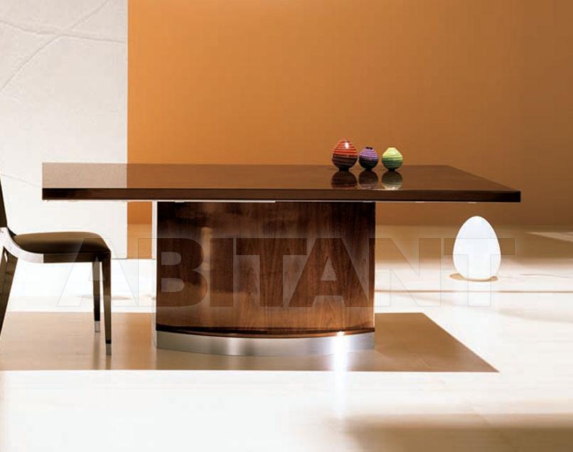 Купить Стол обеденный Malerba 5thavenue AV300