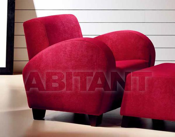Купить Кресло Fresh Furniture SL / Tapizados Raga Coleccion 2010 010143
