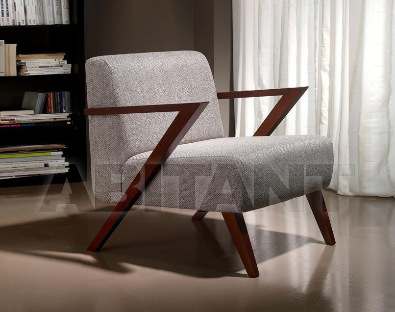 Купить Кресло Fresh Furniture SL / Tapizados Raga Coleccion 2010 010115