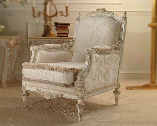 Купить Кресло Antica Ebanisteria Vicere Di Sicilia 922
