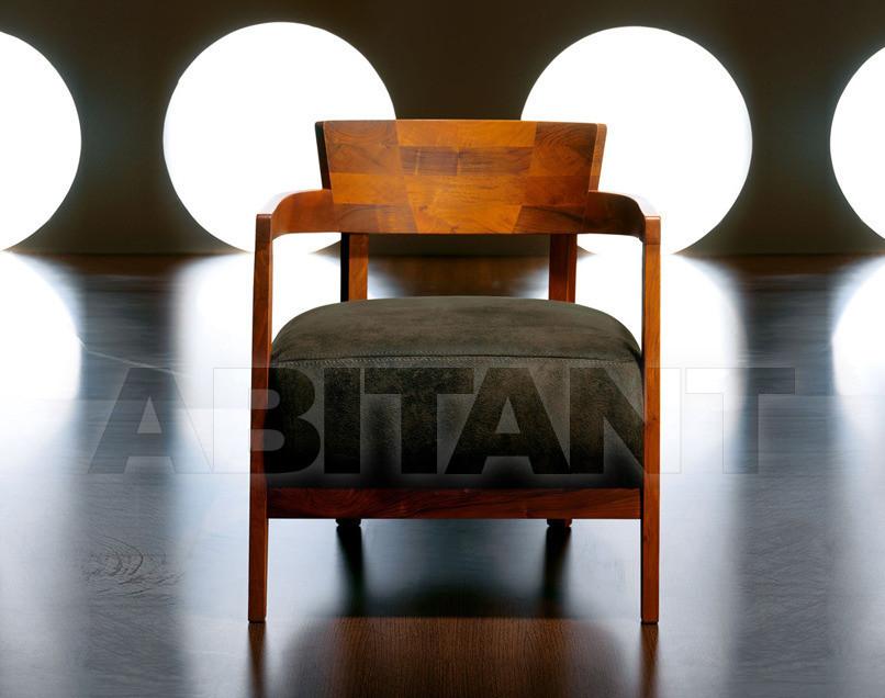 Купить Кресло Fresh Furniture SL / Tapizados Raga Coleccion 2010 010128