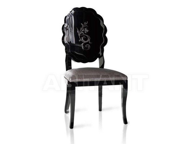 Купить Стул Veneta Sedie Seating 8232SPL