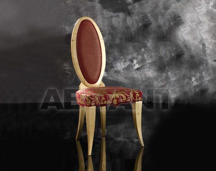 Купить Стул Veneta Sedie Seating 8434S