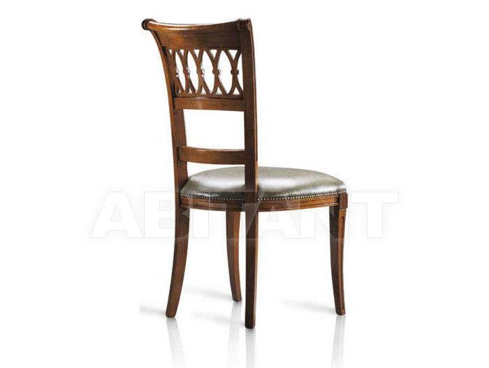 Купить Стул Veneta Sedie Seating 8121S