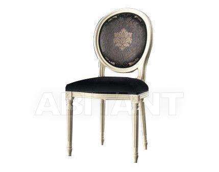 Купить Стул Veneta Sedie Seating 8023S