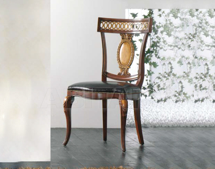 Купить Стул Veneta Sedie Seating 8283S
