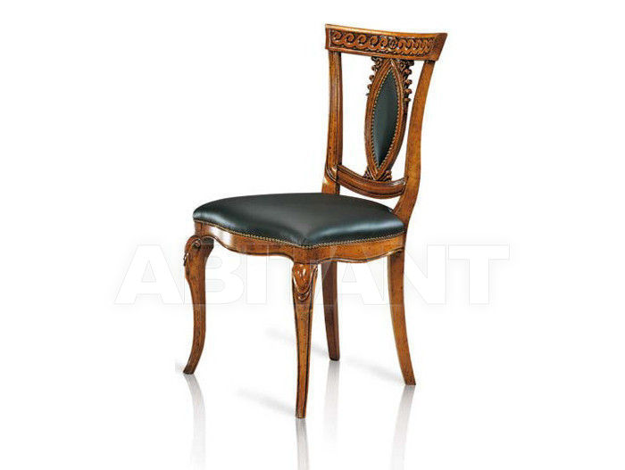Купить Стул Veneta Sedie Seating 8169S