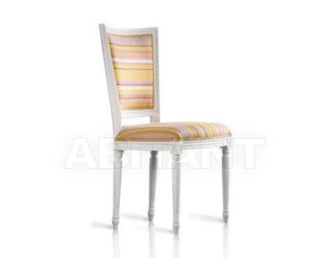 Купить Стул Veneta Sedie Seating 8250S