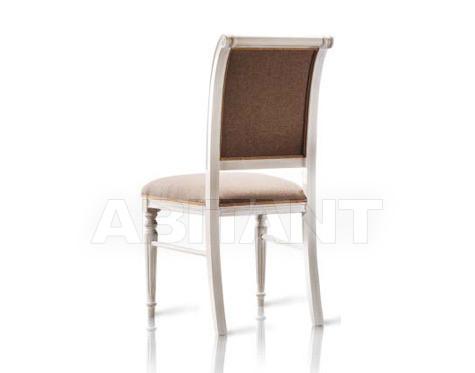 Купить Стул Veneta Sedie Seating 8257S