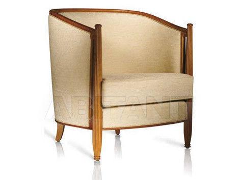 Купить Кресло Veneta Sedie Seating 8037A