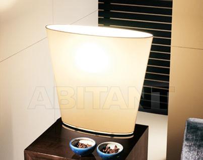 Купить Лампа настольная Malerba Loveletter LL600