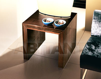 Купить Столик приставной Malerba Loveletter LL310