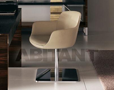 Купить Кресло для кабинета Malerba Loveletter LL50200