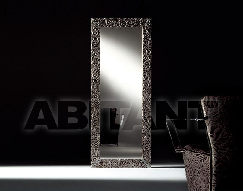 Купить Зеркало напольное Mathias  2009 479 ARG 200