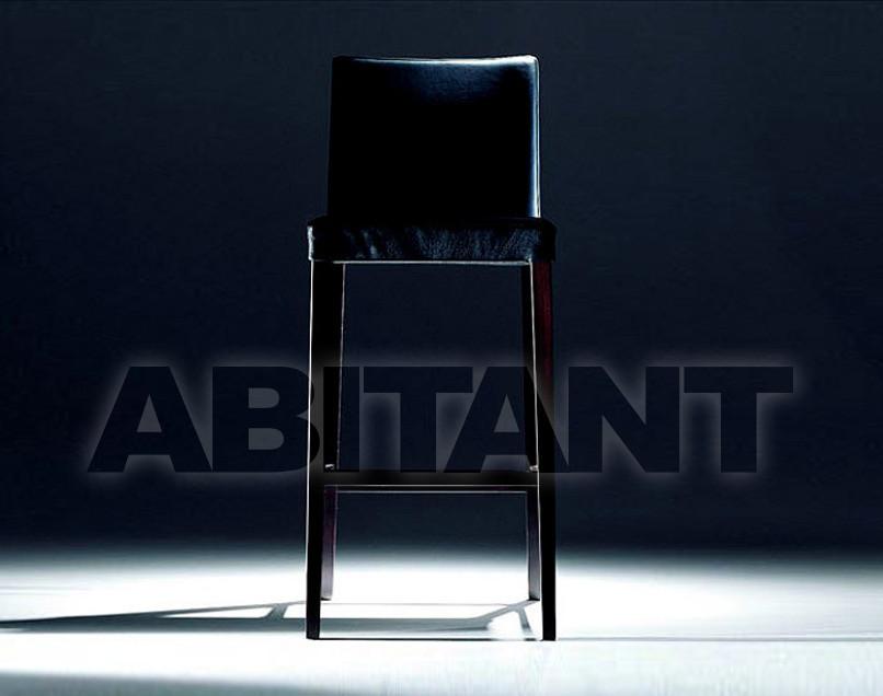 Купить Барный стул Mathias  2009 BLOOM 241 PF …