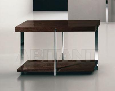 Купить Столик приставной Malerba Oneandonly ON304