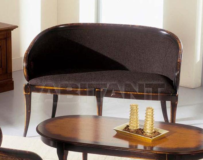 Купить Канапе Veneta Sedie Seating 8216L