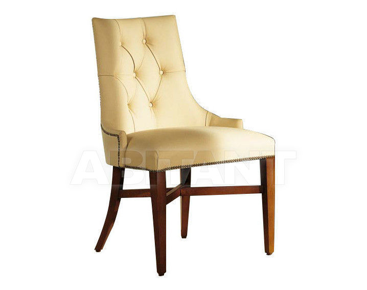 Купить Стул Veneta Sedie Seating 8198S