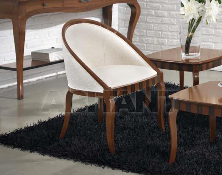 Купить Стул с подлокотниками Veneta Sedie Seating 8285A