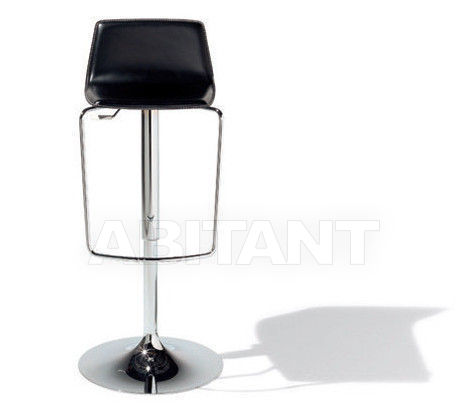 Купить Барный стул Mathias  2009 SPOON 204 204 90