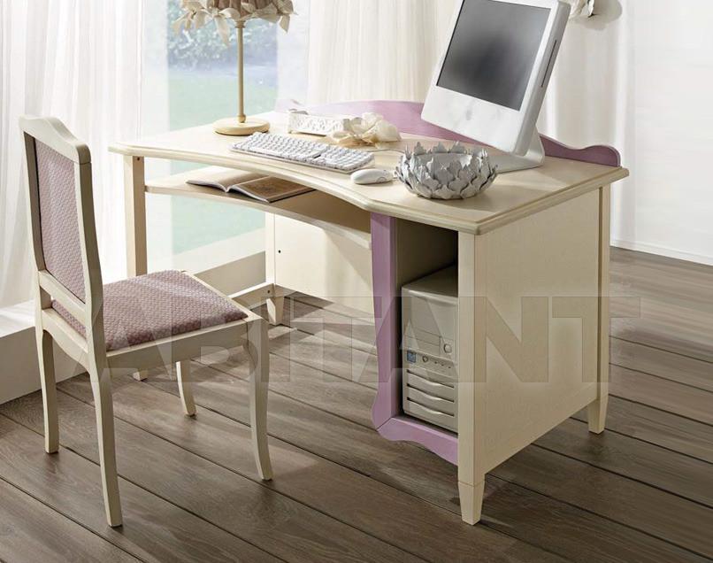 Купить Стол письменный San Michele Beverly 38A8561