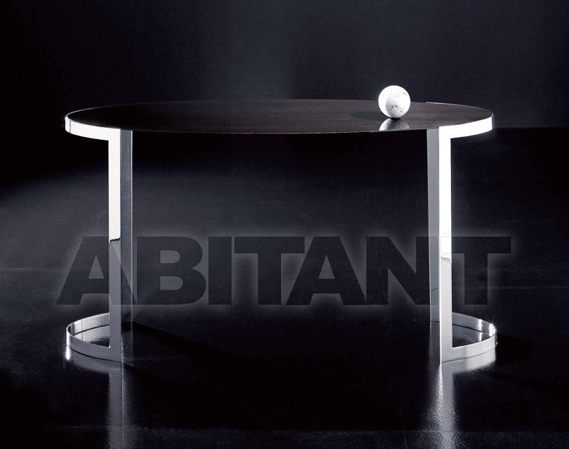 Купить Столик кофейный Malerba Solitaire SO307