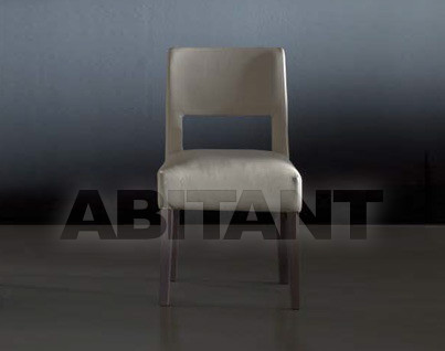 Купить Стул Malerba Solitaire SO511