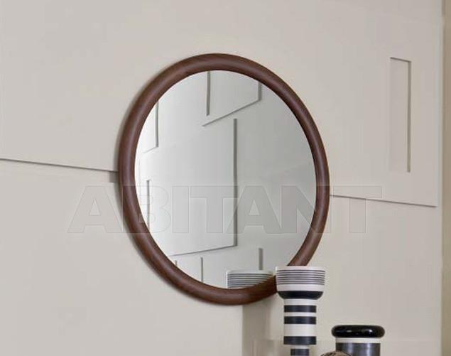 Купить Зеркало настенное L'officina s.r.l. Estero 07 SP.OSCAR.02