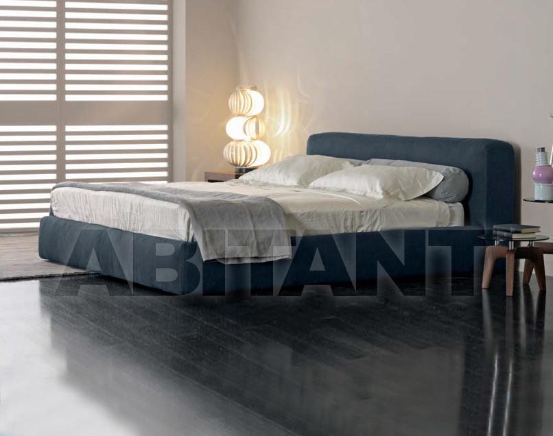 Купить Кровать L'officina s.r.l. Estero 07 LT.TIMESQ.01.170