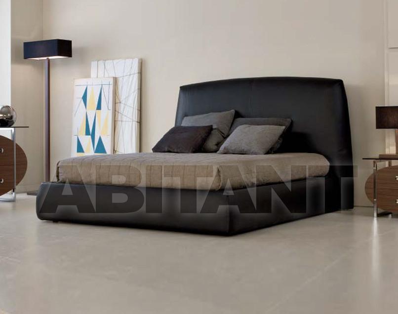 Купить Кровать L'officina s.r.l. Estero 07 LT.BOLD.01.170