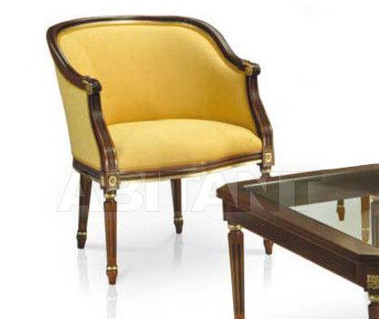Купить Кресло Veneta Sedie Seating 8039A