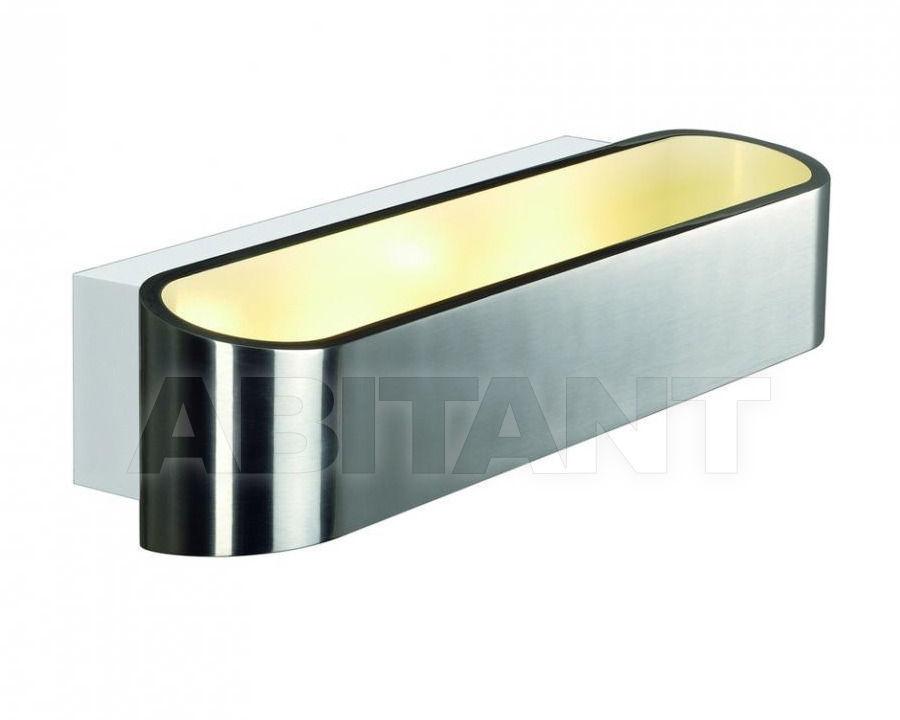 Eglo Настенный светильник eglo biubiu 94458